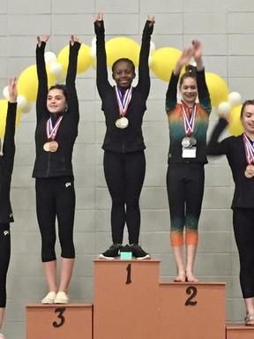 Jade Ballard - Regional AA Champion Level 7.jpg